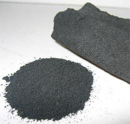 Activated Charcoal/Carbon