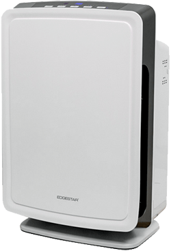 Edgestar Air Purifier