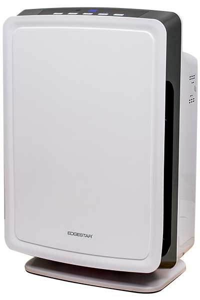 EdgeStar PUR700W Air Purifier