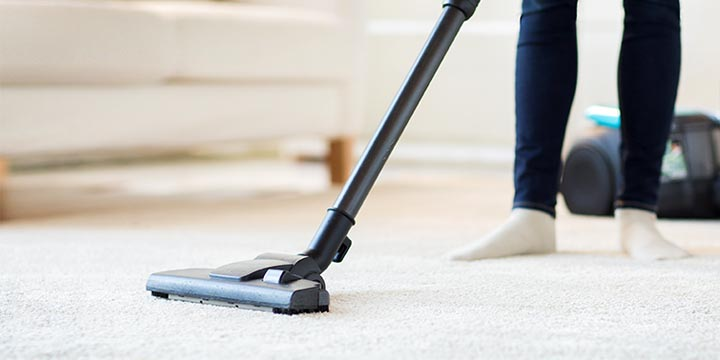 13 Vacuum Cleaning Tips for Your Floors